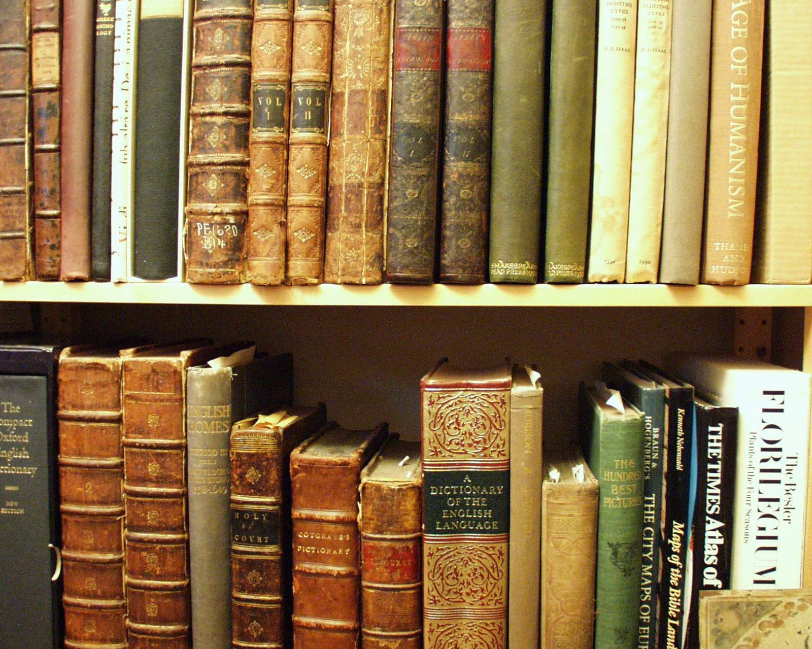 Books Magazines HD Wallpapers Hd Wallpaper Desktop Free For Backgrounds Magazin