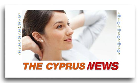 * ηλεκτρονική περιοδική έκδοση * με ειδήσεις * άρθρα για την Κύπρο *