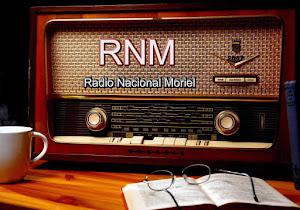RADIO NACIONAL DE MORIEL