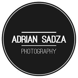 Adrian Sadza Photography