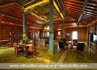 <b>jadul-villa-Lembang</b>
