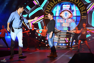 Bigg Boss 9 Images, Photos , House Pictures and Wallpapers in HD