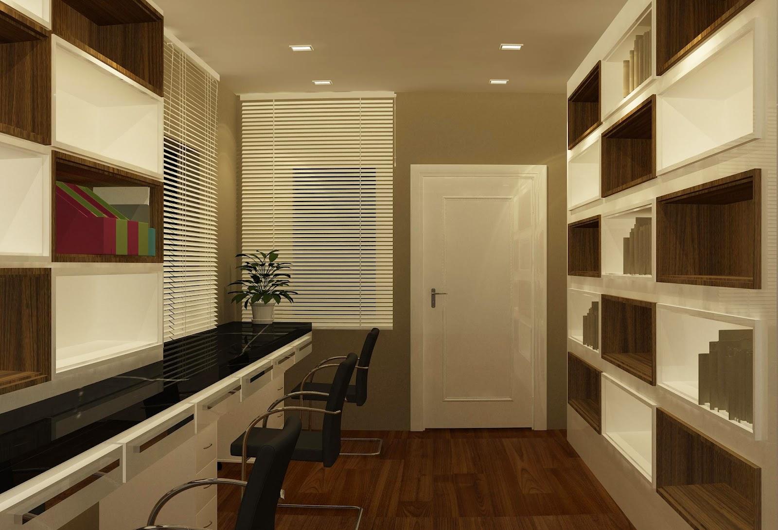2013 Malaysia Condo Kitchen Design Ask Home Design