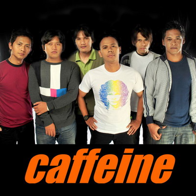 Download Caffein - Hidupku Kan Damaikan Hatimu Mp3, Putupunyablog, Gratis Download, Free, Mp3 Bagus, Caffein Band