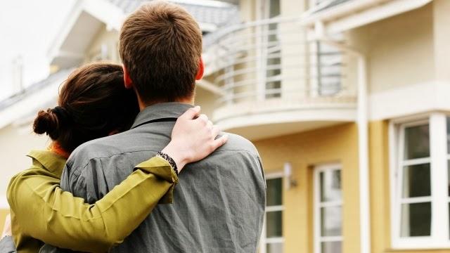 POEMAS+AMOR+ENAMORADOS+san+valentin+14febrero+romanticos