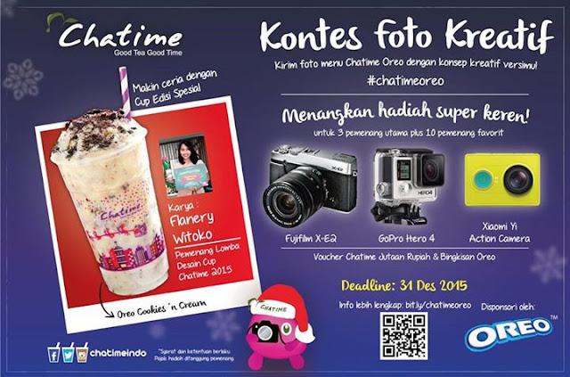 Info-Kontes-Kontes-Foto-Chatime