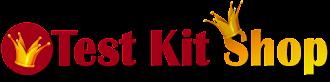 Test Kit Shop