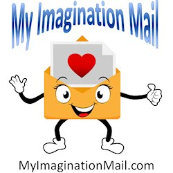 My Imagination Mail