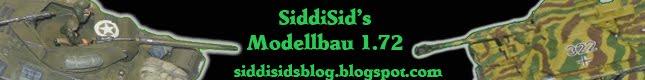 SiddiSid's Blog