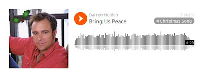 https://soundcloud.com/darrenholden/bring-us-peace