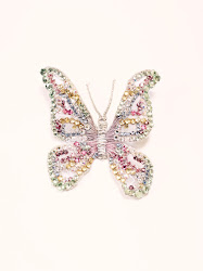 FOLLOW US ON FACEBOOK BY CLICKING ON THE BUTTERFLY!!!