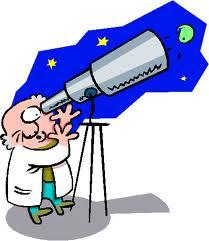 http://dokumenrifky.blogspot.com/2013/06/benarkah-alam-semesta-meluas-dan-mengembang.html