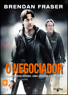 aaab3c263b Download O Negociador Dublado
