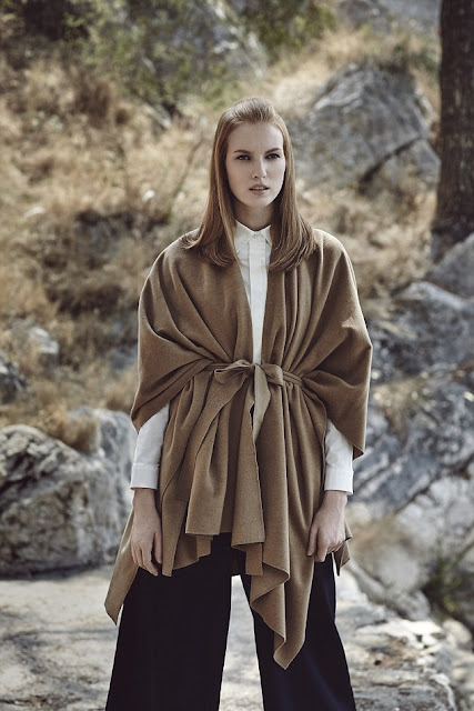 https://www.etsy.com/listing/233878418/cashmere-poncho-camel-poncho-camel-coat?ref=shop_home_active_5
