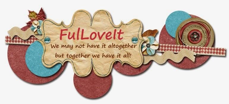 FulLoveIt