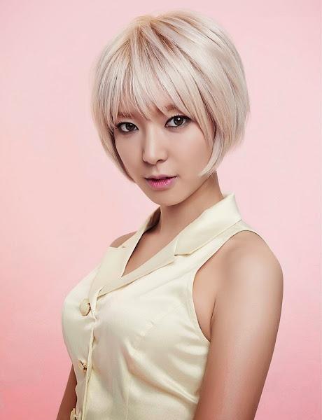 AoA Choa Profile