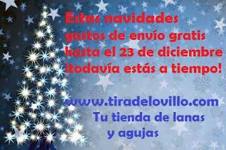 http://www.tiradelovillo.com/catalogo.php