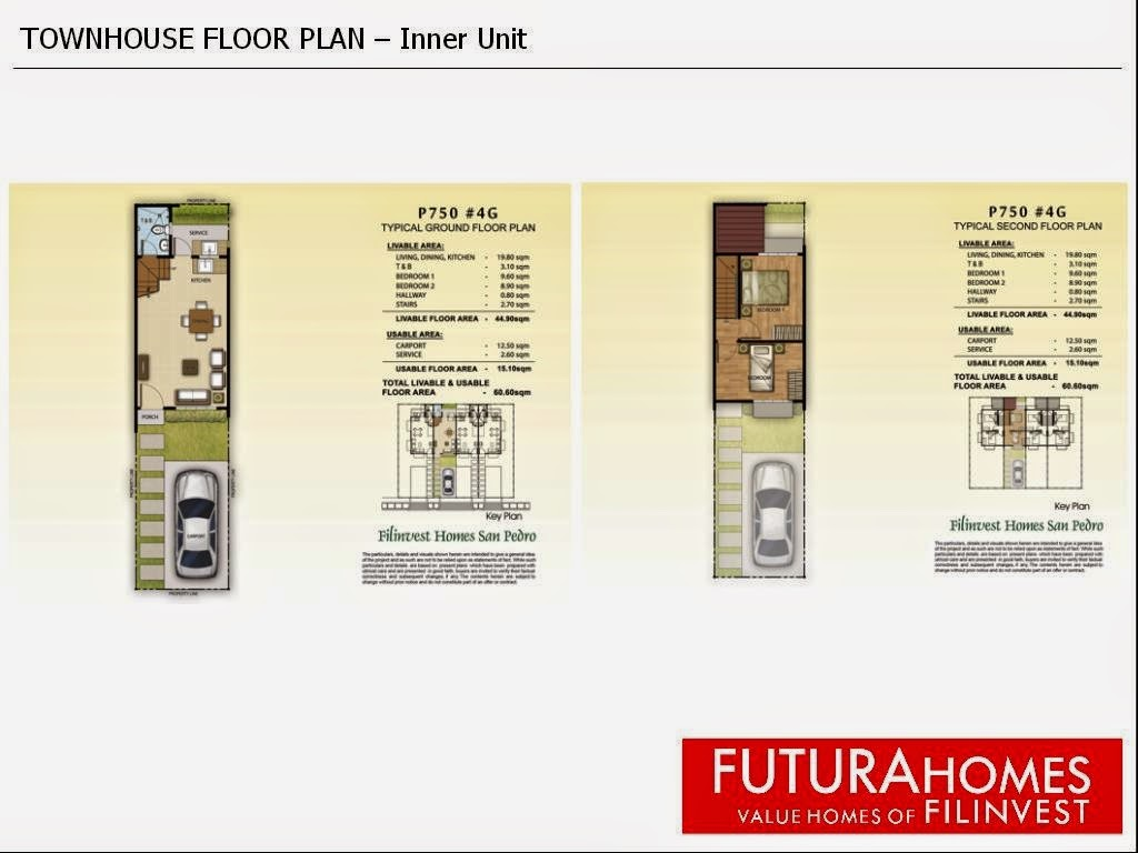 Real Estate Philippines House Lot Pre Selling