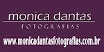Blog da Monica Dantas
