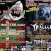Fechas oficiales del V Euskal Metal Fest!