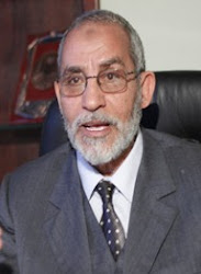 MOHAMMAD BADI'E (16 JANUARI 2010-sekarang)
