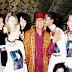 القذافي أنشأ غرفاً للجنس اغتصب فيها فتيات وفتياناً
