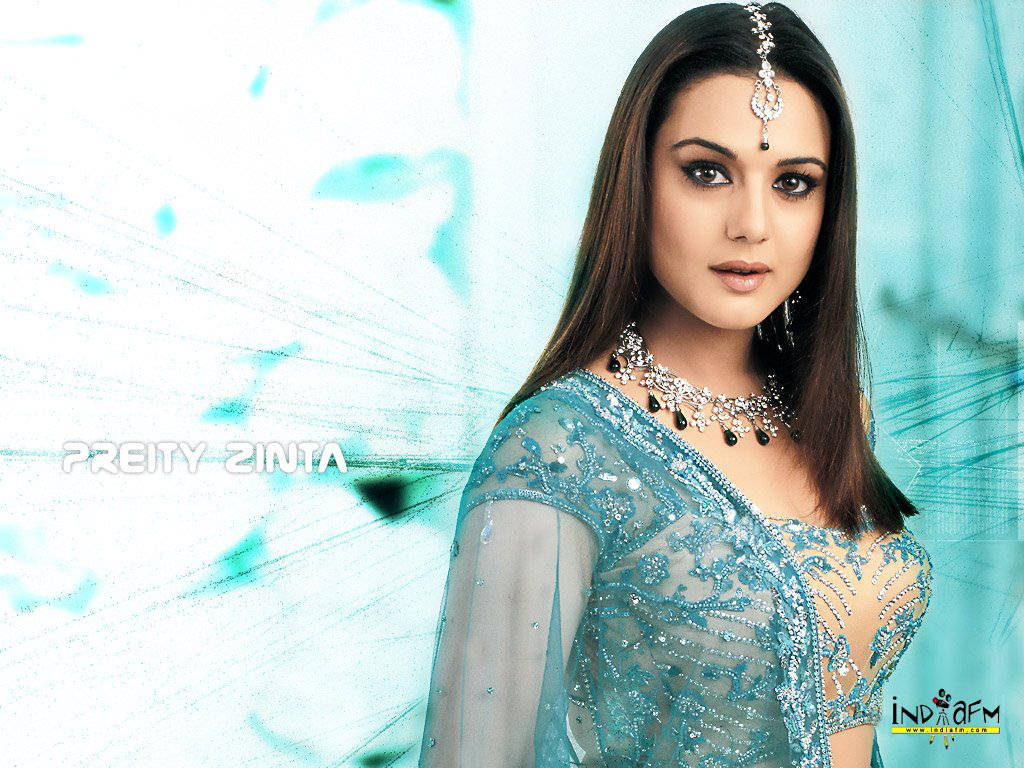 bollywood celebrities latest preity zinta wallpapers