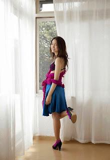 natsuko nagaike naked pics 04