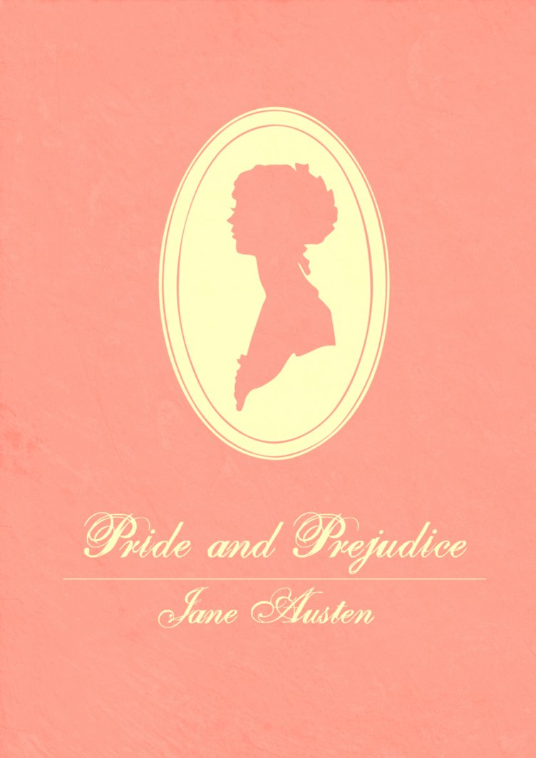 damn good books pride and prejudice forever a review and essay
