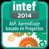 ABP 2014