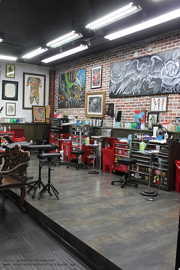 miami ink, miami, tatuerare, tatueringsstudio, tatuerare, reality show, serie, TV