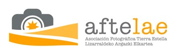 Logo de AFTELAE