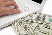 طرق الربح من الأنترنيت, الربح من الأنترنيت, الربح, كسب المال عن طريق الأنترنيت, خطوات الربح من الأنترنيت