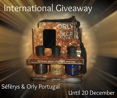 http://www.seferys.com/2013/11/christmas-international-giveaway-with.html
