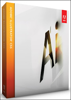 Download - Adobe Illustrator CS5 + Keygen