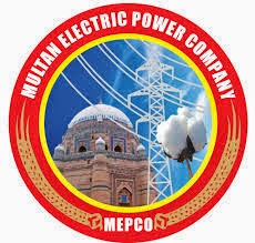 http://nts.org.pk/Test&Products/Announced/012015/MEPCO_Feb2015/MEPCO_OfficeGrade.php