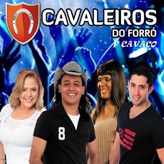 http://4.bp.blogspot.com/-gegvVrI26Vk/UDBC7Ae_q-I/AAAAAAAAGPI/0iv80ccPsmY/s320/CAVALEIROS+DO+FORRO.jpg