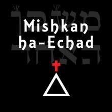 Mishkan ha-Echad