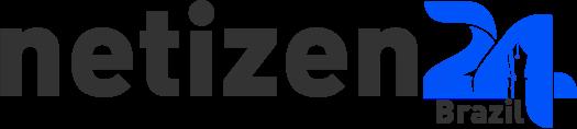 Netizen 24 Brazil