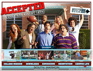 Accepted 2006 movieloversrevierw.blogspot.com