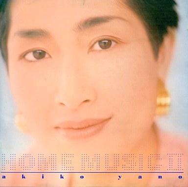 矢野顕子の画像 p1_33