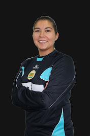 18 - Ana Fernandes