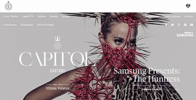 http://www.vestirdesentido.com/2015/11/capitol-couture-juegos-hambre-hunger-games-fashion.html
