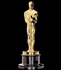 "Academy Award ""Oscar"" ke 85 di tahun 2013"