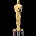 Daftar Pemenang Oscar Tahun 2013