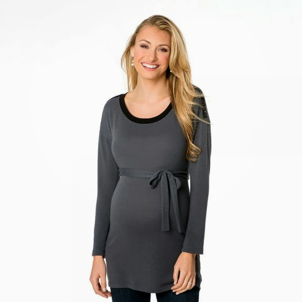 Does kohls have maternity clothes in store