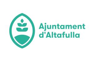 Ajuntament  Altafulla