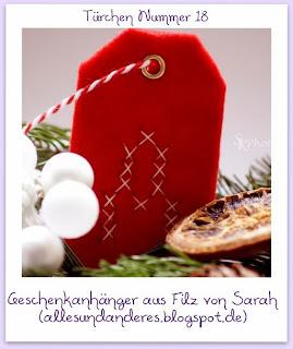 http://eska-kreativ.blogspot.de/2013/12/blog-adventskalender-turchen-nummer-18.html