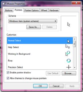 ... komputer gan :-) Cara Menggunakan Line Di Laptop Komputer Windows Cara