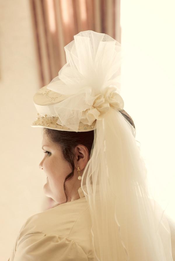 steampunk bride, steampunk wedding dress, steampunk wedding